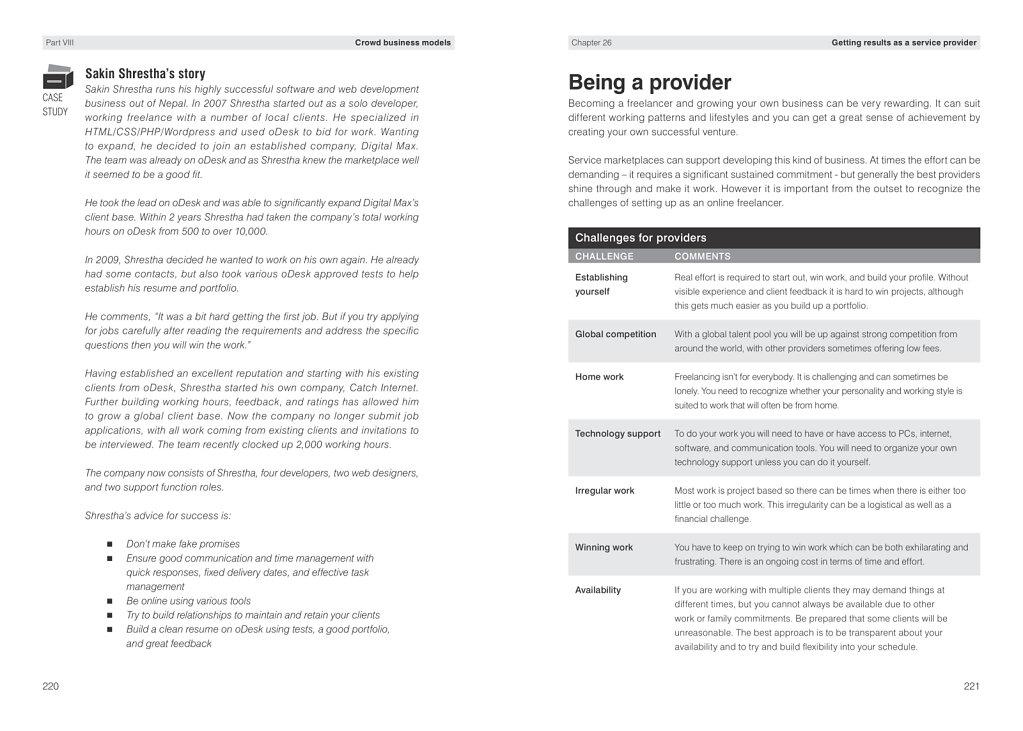 pr-GRFC-2nd-edition-case-study-page.jpg