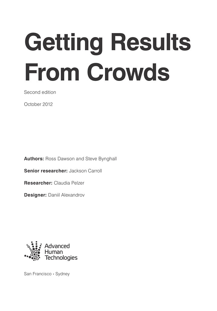 pr-GRFC-2nd-edition-title-page.jpg