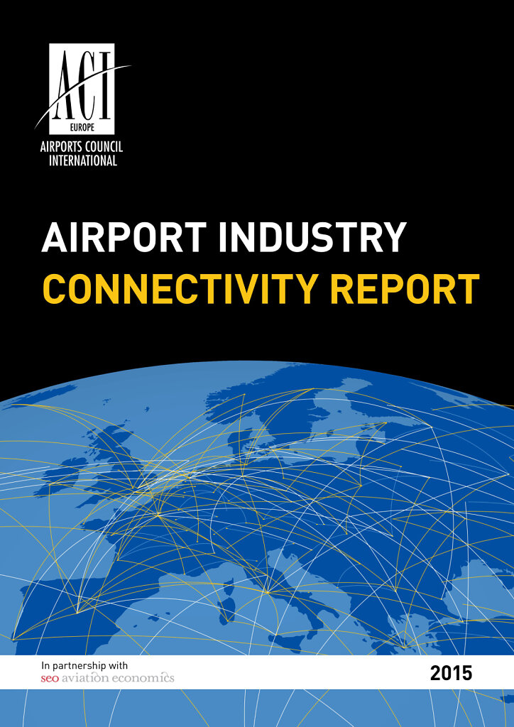 ACI Connectivity Report