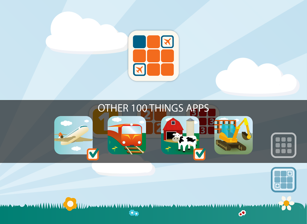 100things-game-home-screen-apps-v2.png