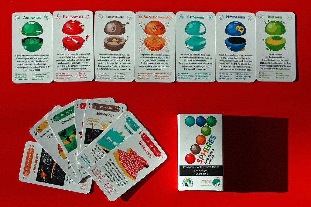 7spheres-cards-packaging-top-view.jpg