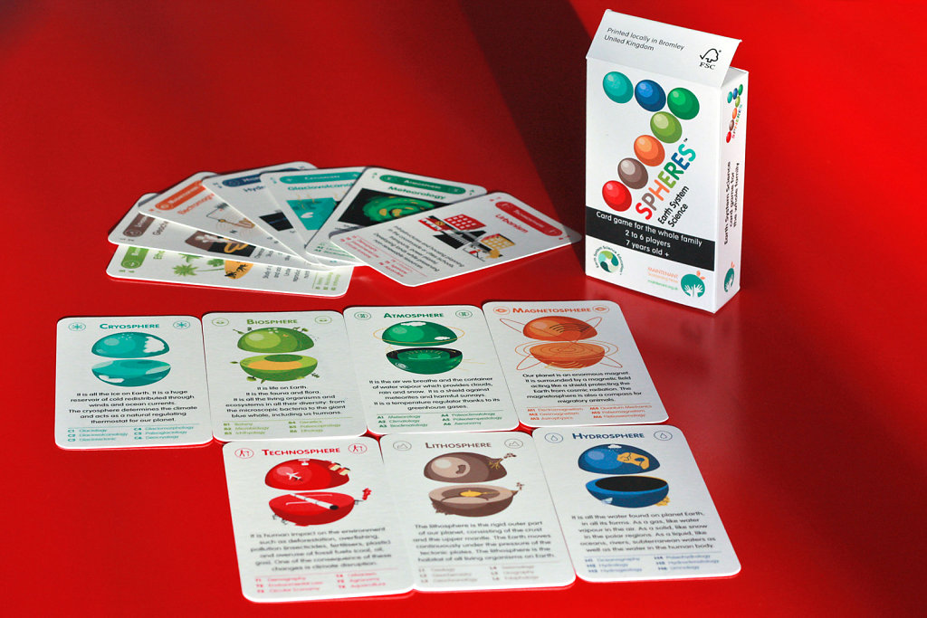 7spheres-cards-packaging.jpg